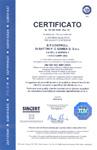 certificato_small